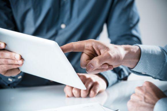 巴南区代理注册公司所需的资料