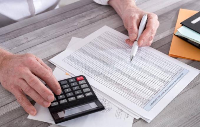 代理记账中客户经常问的问题
