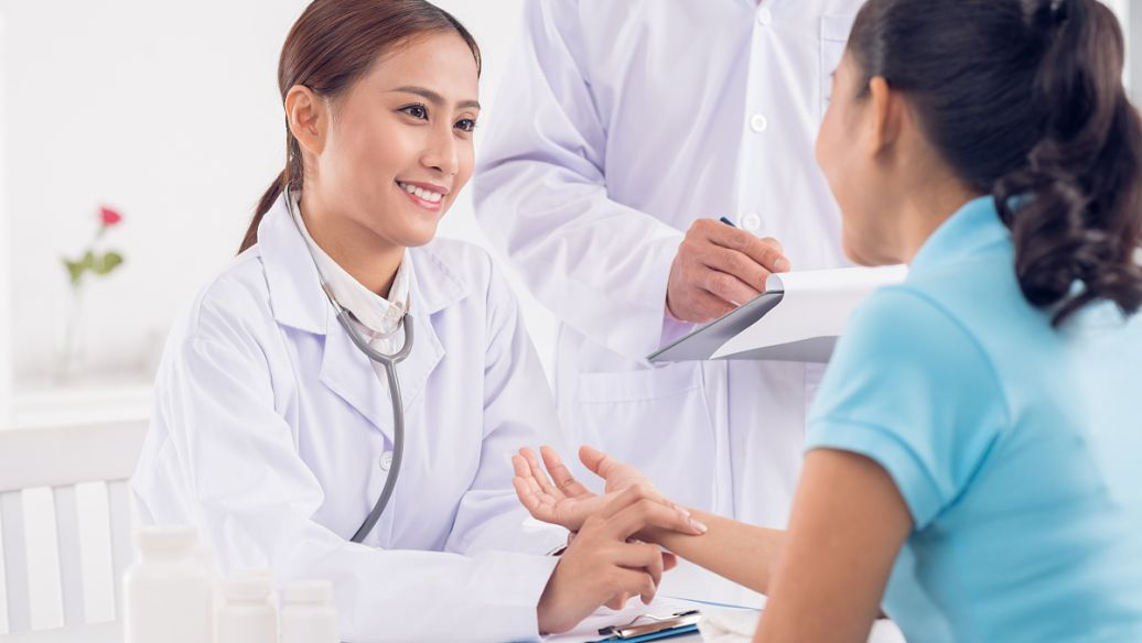 荆州药师执业证书培训机构