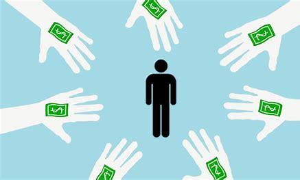 注册深圳公司的流程及费用标准