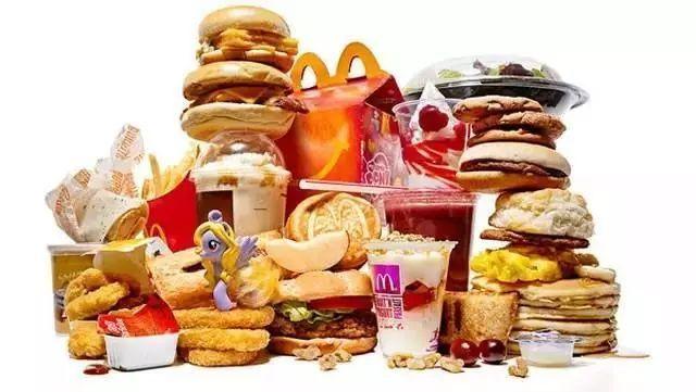 食品经营许可证代办