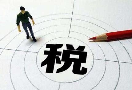 深圳外贸企业